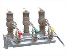 ZW32-12G Outdoor high voltage vacuum circuit breaker